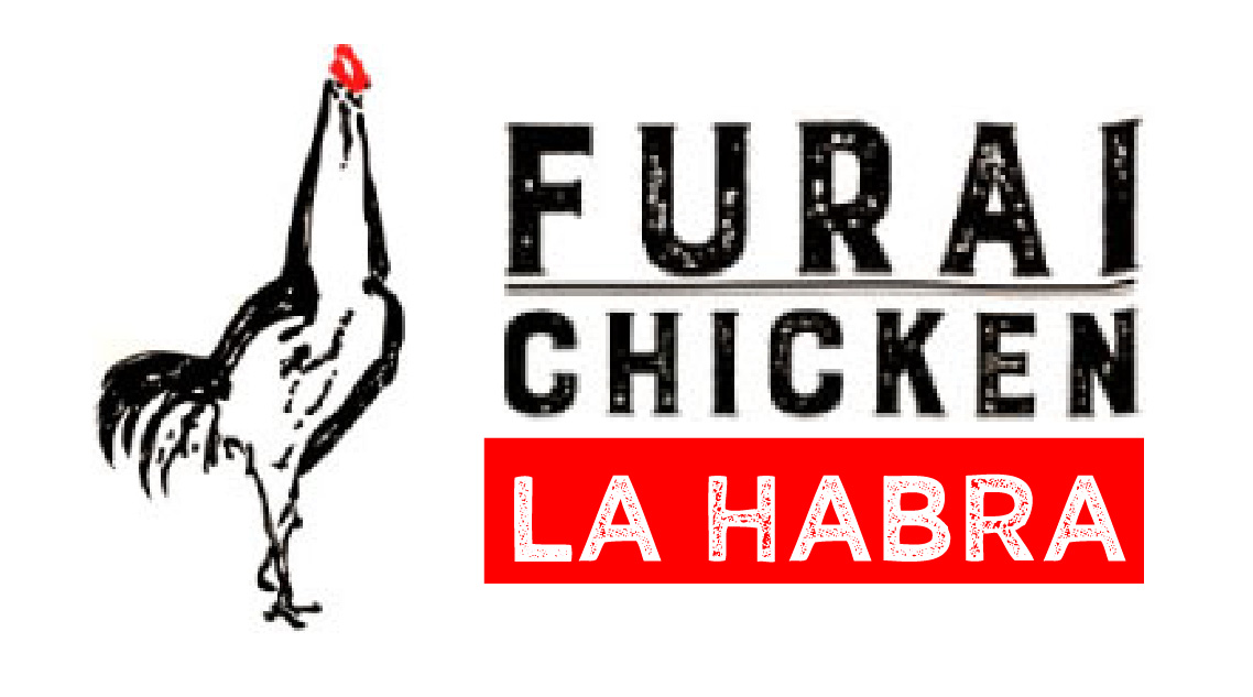 Furai Chicken La Habra